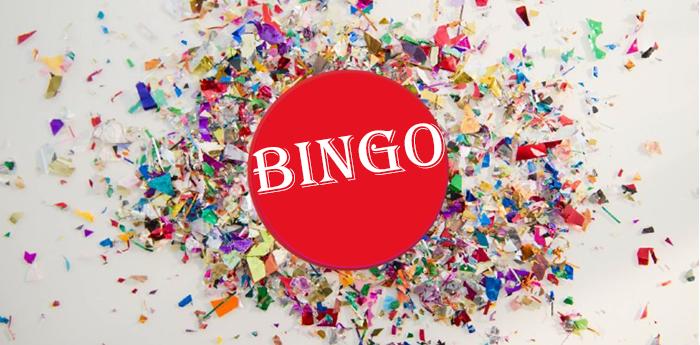 Como_ganhar_no_bingo_sendo_iniciante_3