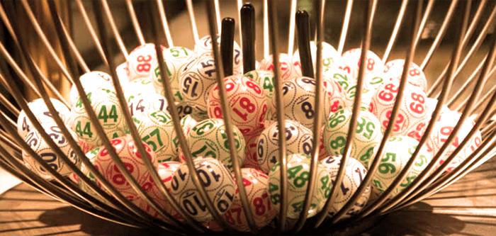 Como_ganhar_no_bingo_sem_errar_4