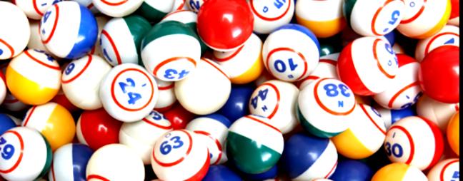 Como_ganhar_no_bingo_online_7