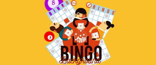 Há como ganhar no bingo de cartela?