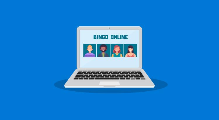 1202-BingoGr-Jogar-bingo-online-em-casa_1