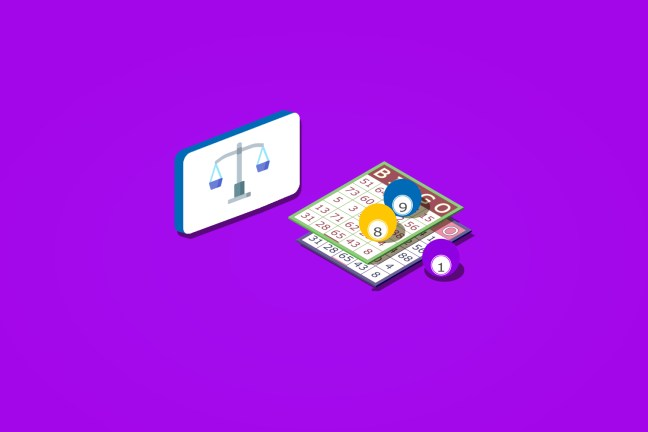 Video-bingo-e-bingo-em-casa-2