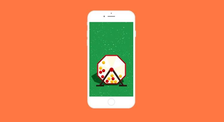 Onde-jogar-bingo-online-grátis-no-Brasil-1