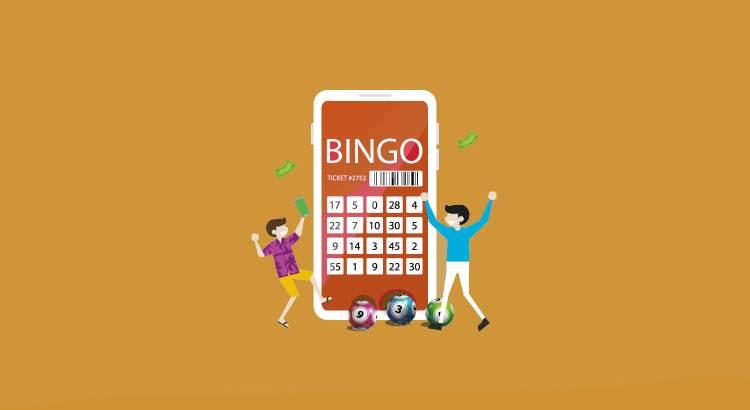 como-jogar-bingo-gratis-no-Brasil