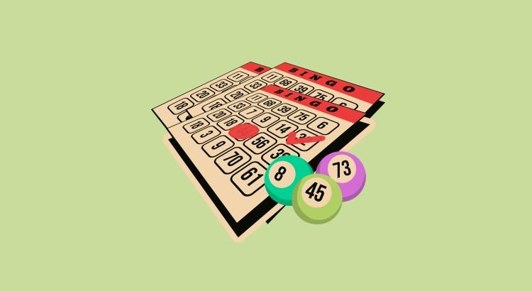 tudo_sobre_bingo_01