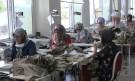 Devlet desteğiyle yapılan yatırımlar kadınların istihdamını arttırdı
