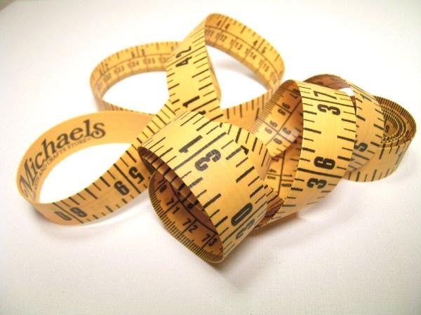 Как похудеть – мой эксперимент, убравший лишние сантиметры ...