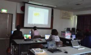word class2