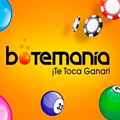 Bono Gratis Botemania