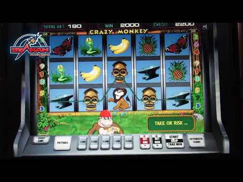 игровые автоматы играть бесплатно и без регистрации золото диггеров