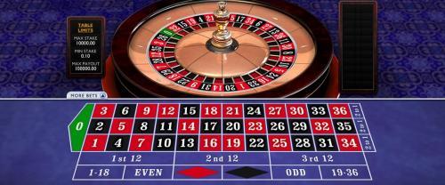 как играть казино в самп