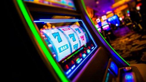 Игровые автоматы минск рядом рейтинг слотов рф игровые автоматы баг