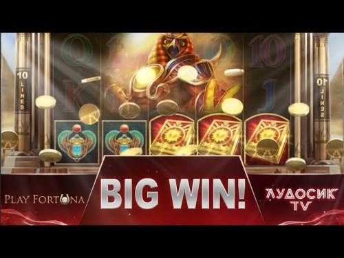 Деньги при регистрации казино топ русских казино онлайн