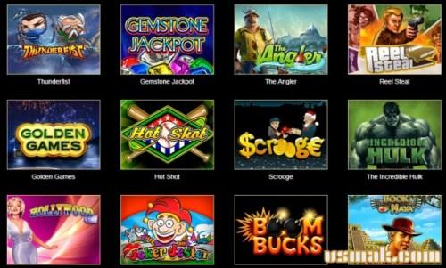 Эмуляторы игровых автоматов колобки скачать sharky игровой автомат рыбак пираты играть бесплатно онлайн