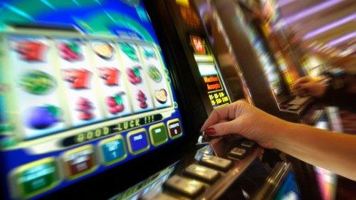 Игровые автоматы бандиты бесплатно игровой автомат книжки бесплатно