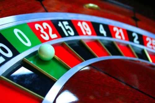 Захарченко выиграл 8 миллиардов в казино казино онлайн white label