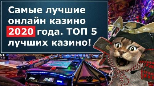 Играть онлайн без регистрации автоматы клубнички
