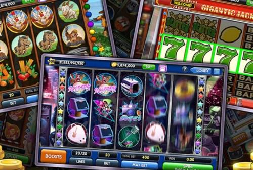 игровые автоматы в 3д играть бесплатно и без регистрации