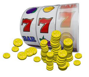 Casino Games   Bingo Winner    Start to win at online bingo Online bingo rooms are not only home of entertaining  sometimes  sophisticated  always funny bingo games  but often propose a wide range of  casino games too