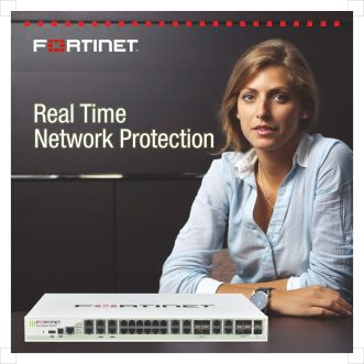 Real time network protection