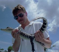 1990_Florida_04