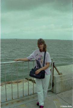 1990_Florida_06