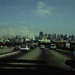 1992_Californien_06