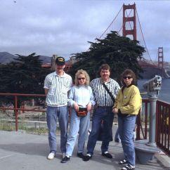 1992_Californien_11