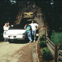 1992_Californien_13