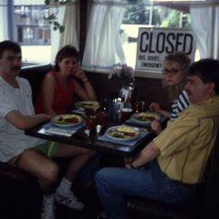1992_Californien_17