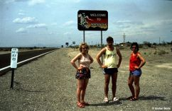 1992_Californien_25