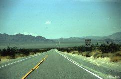 1992_Californien_28