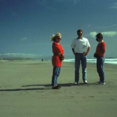 1992_Californien_48