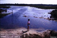 1993_Florida_03