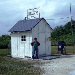 1993_Florida_07