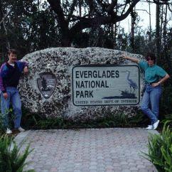 1993_Florida_08