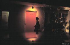 1993_Florida_14