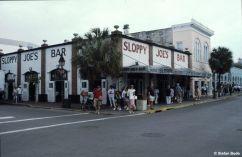 1993_Florida_16