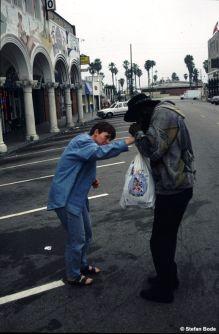 1995_Californien_04