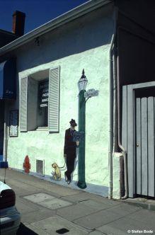 1995_Californien_05