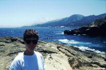 1995_Californien_08
