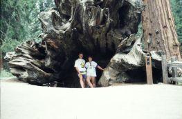 1995_Californien_15