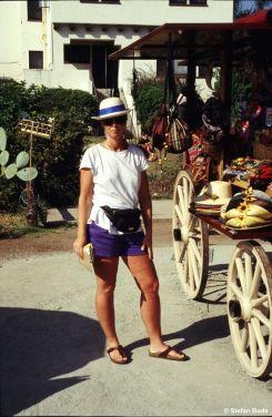 1995_Californien_29