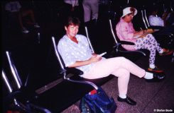 1995_Californien_37