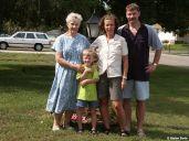 2003_Florida_08