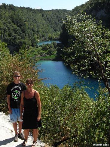 2011_Kroatien_04
