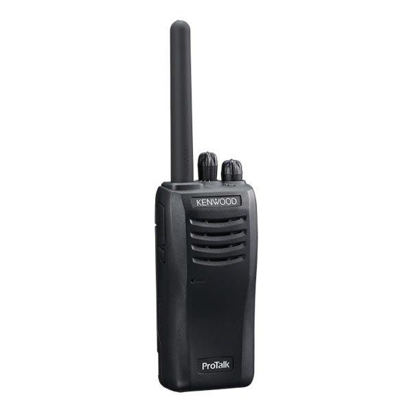 Kenwood TK3501 walkie talkie 1
