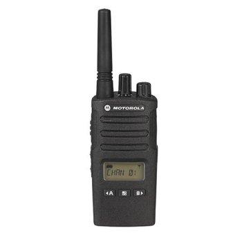 motorola XT460 walkie talkie 1