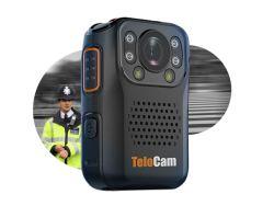Bodycam TELO T2