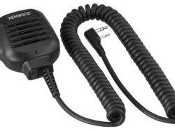 Kenwood handmicrofoon KMC-45